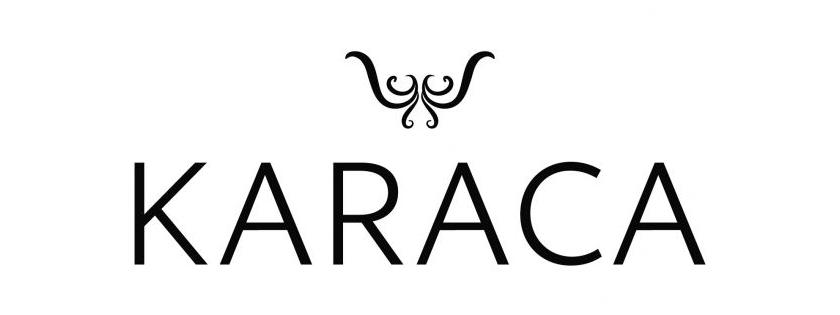 Karaca - KRC