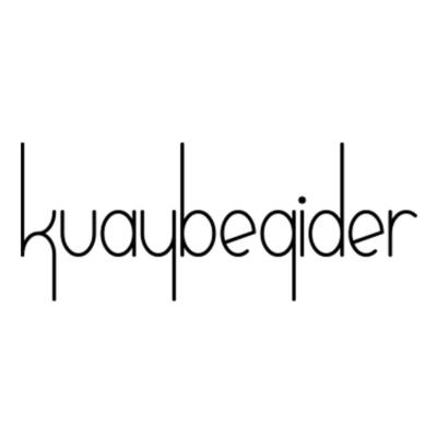 Kuaybe Gider