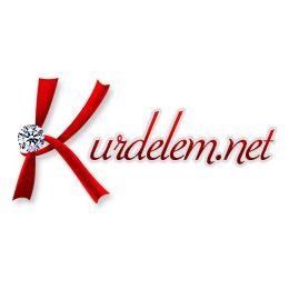Kurdelem.net
