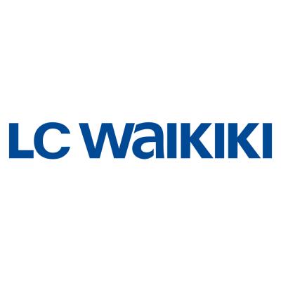 LC Waikiki - LCW