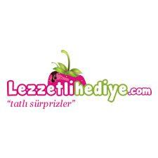 LezzetliHediye