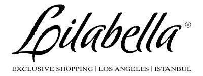 Lilabella.com