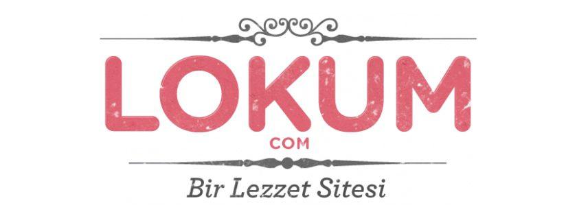 Lokum.com