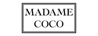 Madame Coco