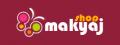 Makyaj Shop