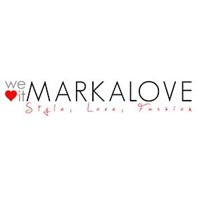 Markalove