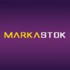 MarkaStok'ta %60'a Varan İndirim