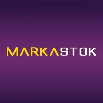 MarkaStok