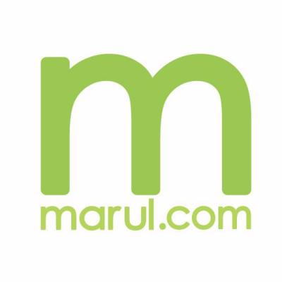 Marul.com