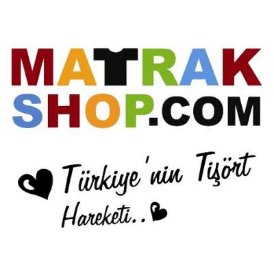 MatrakShop