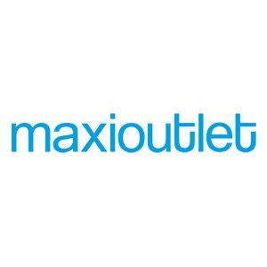 Maxioutlet