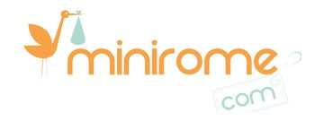 Minirome