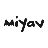 Miyav