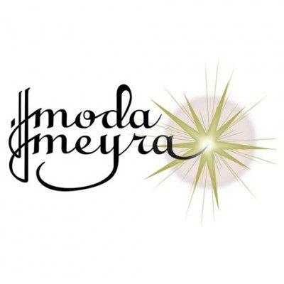Modameyra