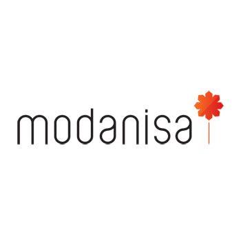Modanisa
