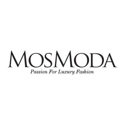 MosModa