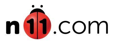 n11.com