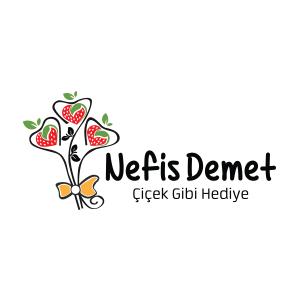 Nefis Demet