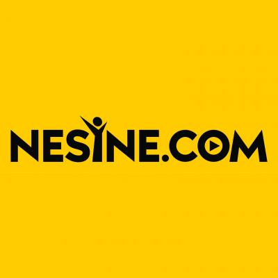 Nesine.com