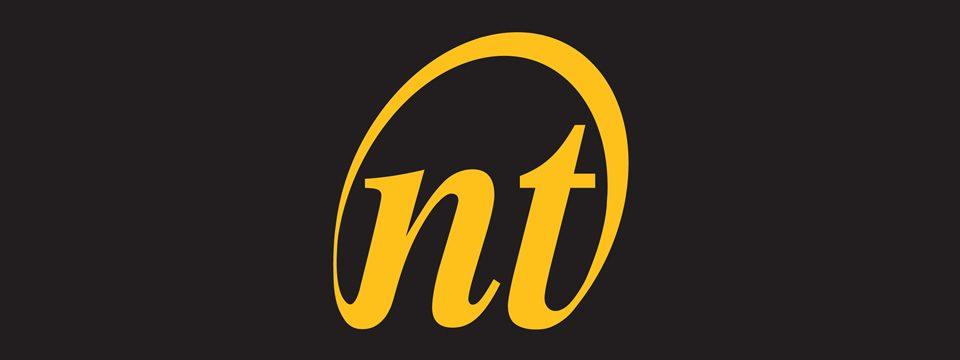 NT Mağazaları