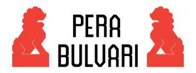Pera Bulvarı