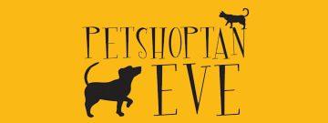 PetShoptanEve