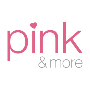 Pink & More