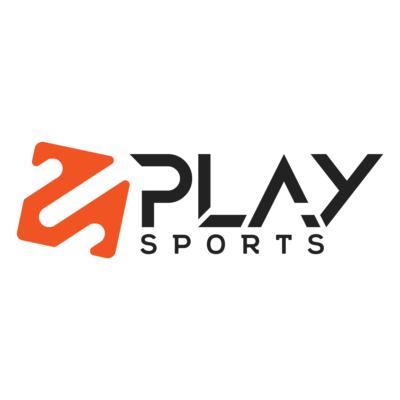 PlaySports