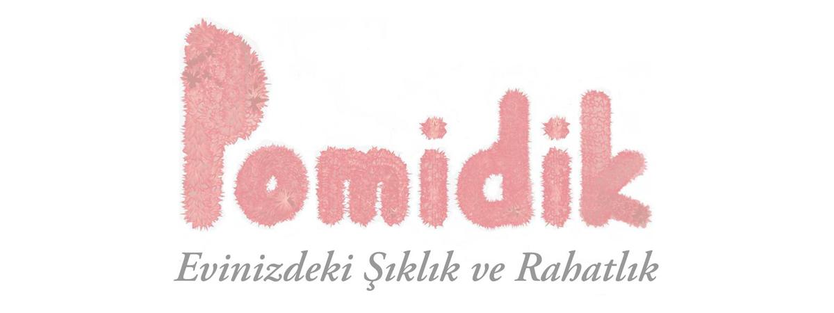 Pomidik