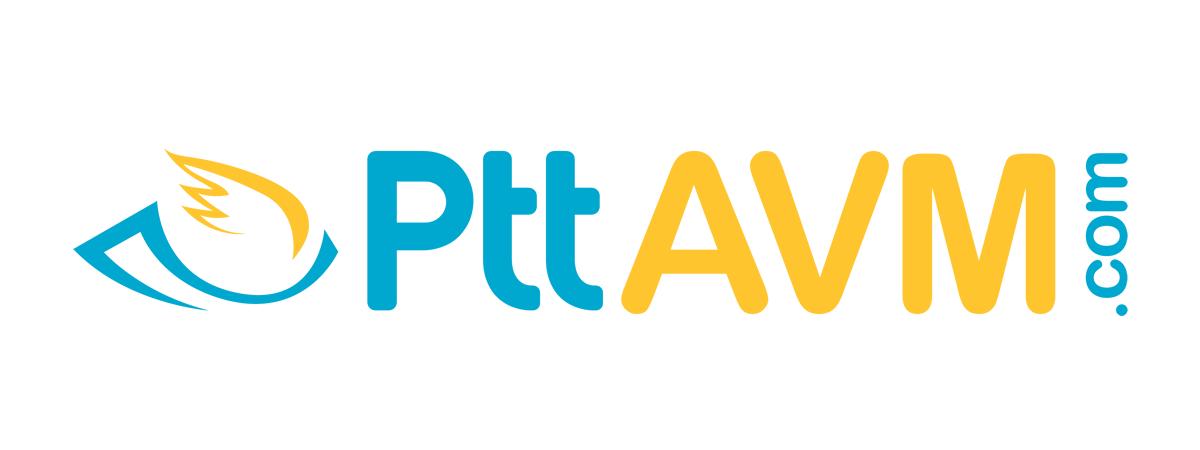 PttAVM.com
