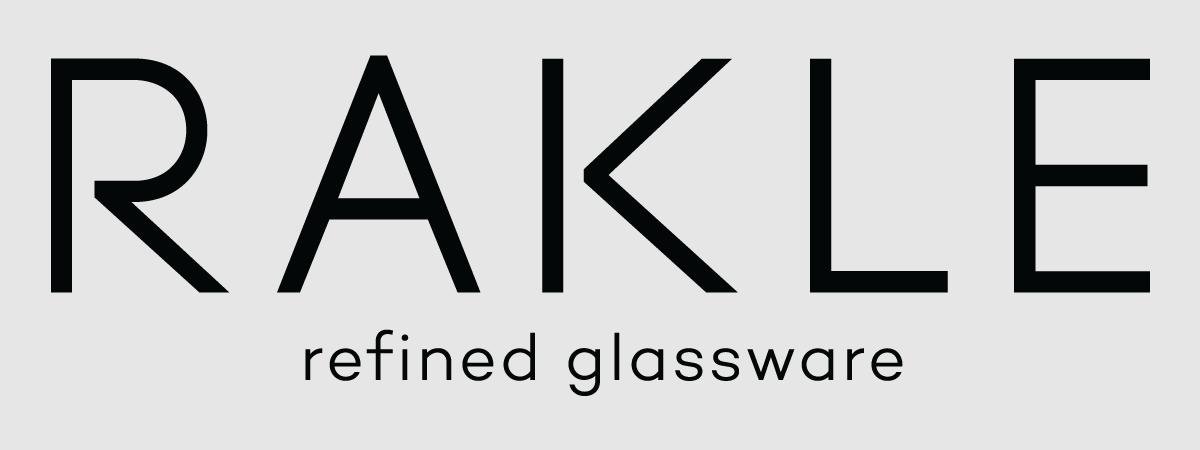 Rakle Glassware