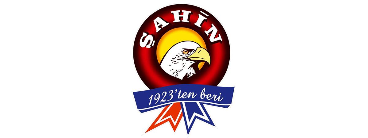 Şahin 724