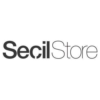 Seçil Store