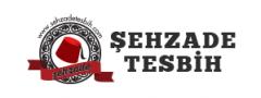 Şehzade Tesbih