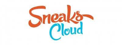 Sneaks Cloud