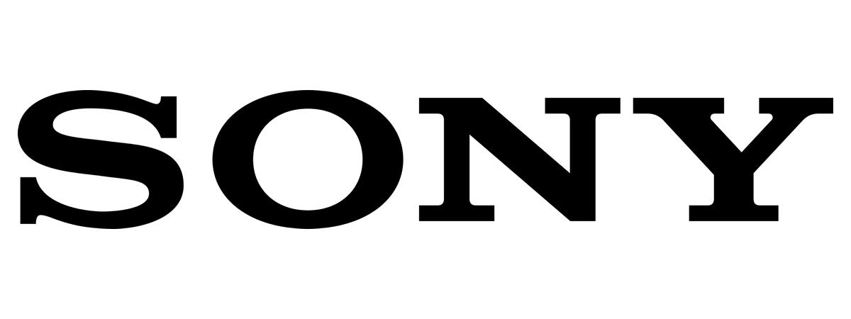 Sony - Hepsisony