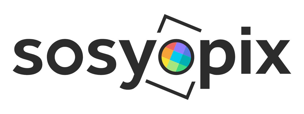 Sosyopix