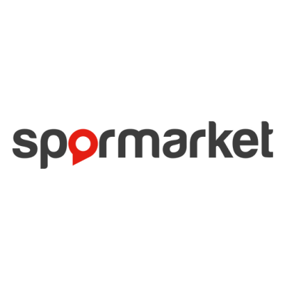 Spormarket