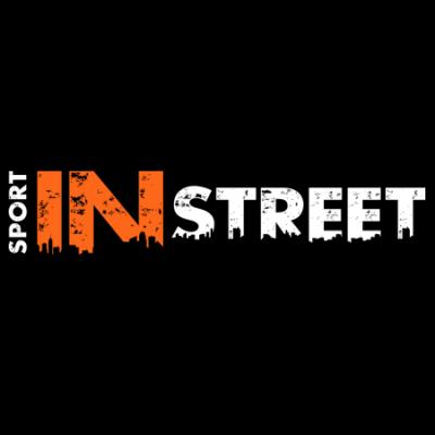 Sport In Street