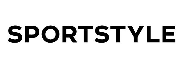 SportStyle