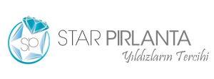Star Pırlanta