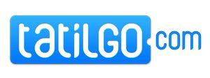 Tatilgo