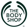 The Body Shop Duş Jeli 1 TL!