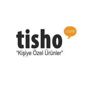 Tisho