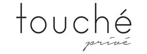 Touché Privé
