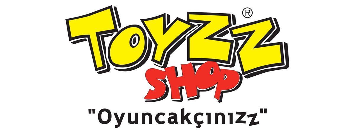 Toyzz Shop