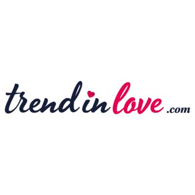 Trend In Love