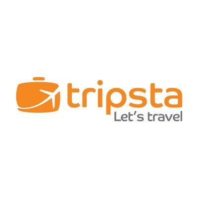 Tripsta