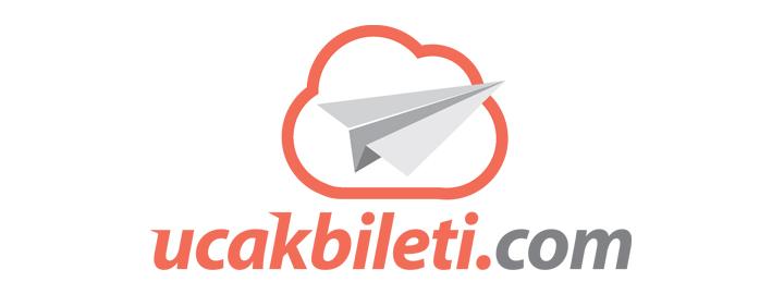 Ucakbileti.com