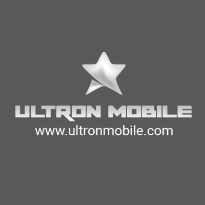 Ultron Mobile